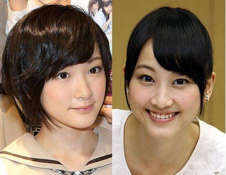 バナナマン「AKB48軍団は生駒をいじめそうだよなw」