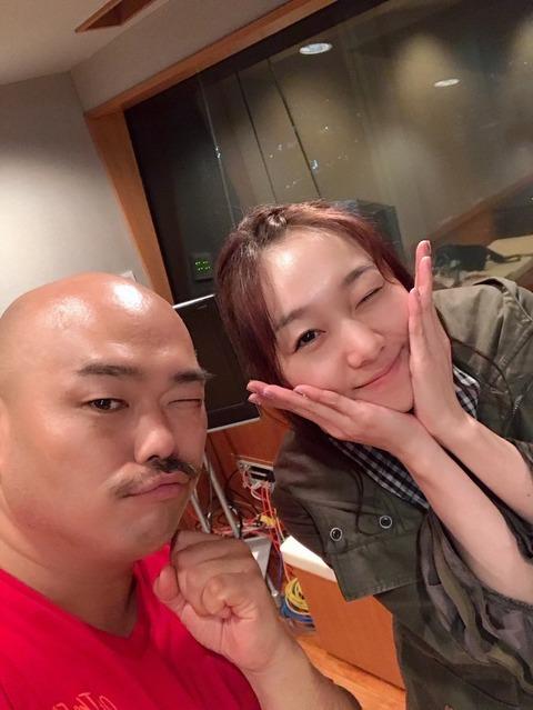 【SKE48】須田亜香里「アンチの皆さん、自分の推しメンをただ応援して。メンバーは私みたいに自分にしか出来ないこと見つけて」