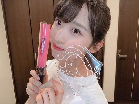 【AKB48】ポンコツ小栗有以が読めなさそうな漢字