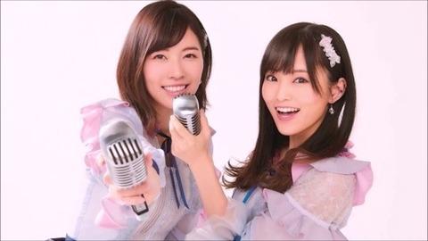 【AKB48】松井珠理奈も山本彩もいないなら本店シングルに支店が入る理由無くない?