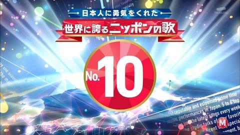 【AKB48】「恋するフォーチュンクッキー」って過大評価されすぎてないか?
