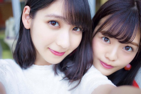 【HKT48】松岡菜摘「福岡のレギュラー番組が欲しい。HKT48なのに福岡であまり活動出来ていなくて残念」