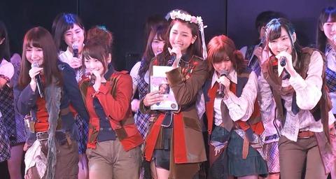【AKB48】あーやロイド卒業後の事務所決定!【森川彩香】