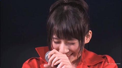 【AKB48】ゆかるん、MCで「ハーブ」ティーの話しをしたらカットされ激怒【佐々木優佳里】