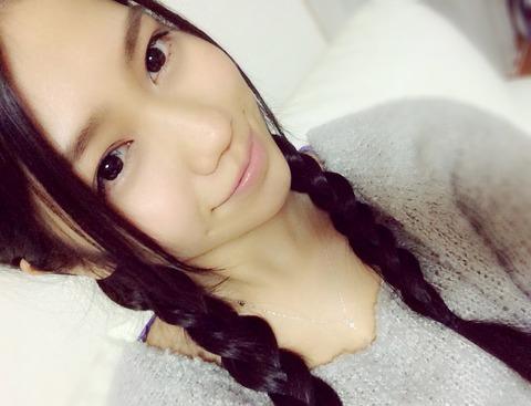 【AKB48】田野優花、ラジオ収録で労働基準法違反か・・・?