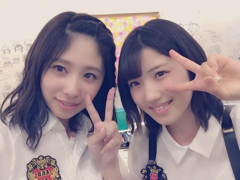 【AKB48】岡田彩花「もう16期生単独(コンサート)やるんだね…」