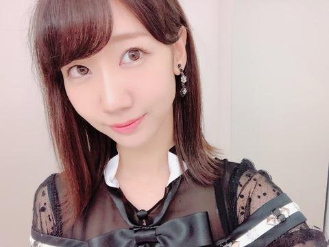 【AKB48総選挙】柏木由紀、ケンコバ、アンガールズが峯岸みなみに投票してたが、総選挙の投票ってこんな感じでいいよな