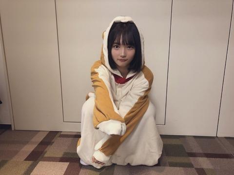 【AKB48】ぶっちゃけ矢作萌夏のすちって奴なんか嫌なんだけど分かる?