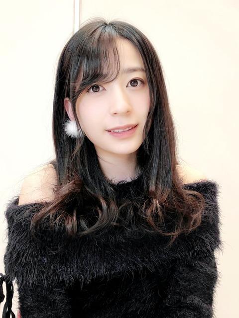 【悲報】AKB48佐々木優佳里さん、桃鉄配信をクビになる
