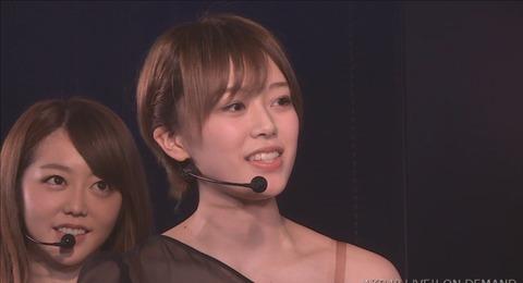 【AKB48】早坂つむぎが光宗化してる件について
