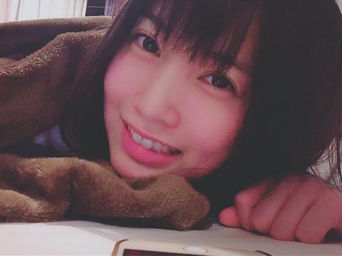 【AKB48】岡部麟だけソロコンの売れてないの?特典つけまくりなんだけど