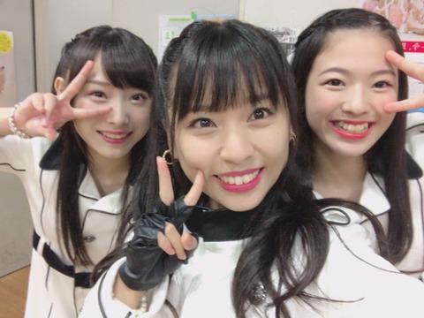 【悲報】NMB48山尾梨奈「初のアジアツアーや!海外のファンの方に会いに行くやで~♪」→結果www