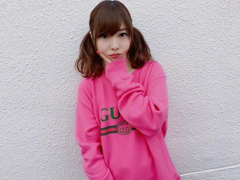 【AKB48総選挙】もう指原莉乃は殿堂入りで良くね?1位になるの分かりきってんじゃん