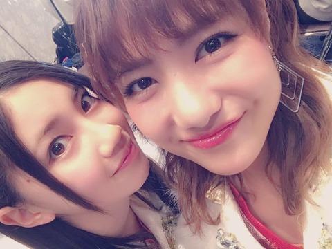 【SKE48】宮澤佐江の卒業発表みてお前らどう思ったの?