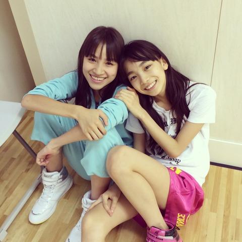 【AKB48】最若手もえきゅん ひななをどうすれば売れる?【後藤萌咲・下口ひなな】