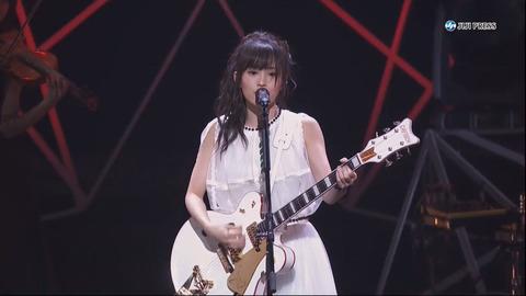 【AKB48G】さや姉、ゆきりん、わさみんの中で歌手として一番成功してるのは誰?【山本彩・柏木由紀・岩佐美咲】