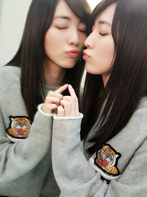 【SKE48】松井珠理奈「AKBグループ史上歴代最長在籍記録を作りたい」