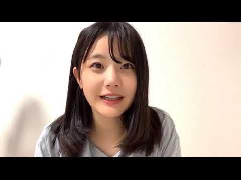 【STU48】瀧野由美子「配信全部観るのに券3枚いるの?いい商売ですねw」