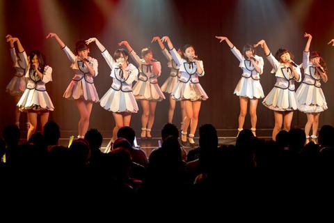 【NMB48】本店ヲタが「ここにだって天使はいる」公演見た結果