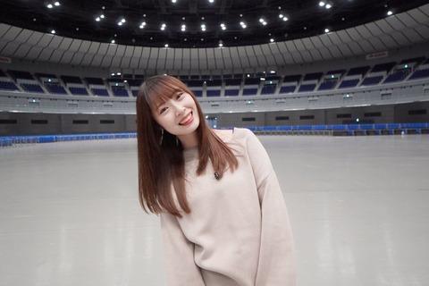 【SKE48】高柳明音、卒業延期を発表