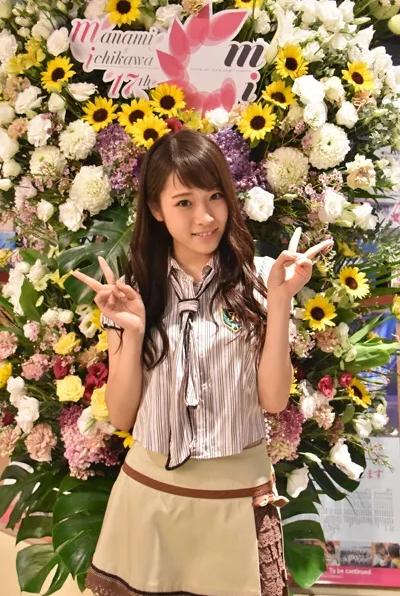 【AKB48】市川愛美「元ファンが隣の伶音レーンにいて傷ついた。推し変は私の見えない所でして」