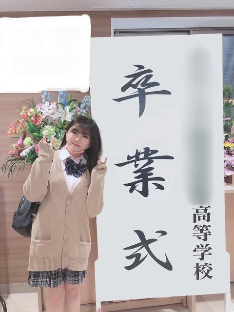 【HKT48】武田智加が卒業!!!