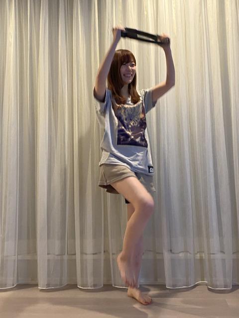 【ソニー生命調べ】指原莉乃が「芸能界で活躍している女性」で1位獲得