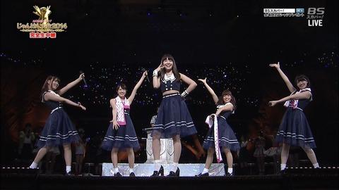 【AKB48】43rdシングルTypeⅤに乃木坂参加決定wwwwww
