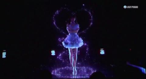 【朗報】魔法少女ゆきりん(25)爆誕!!!【柏木由紀】