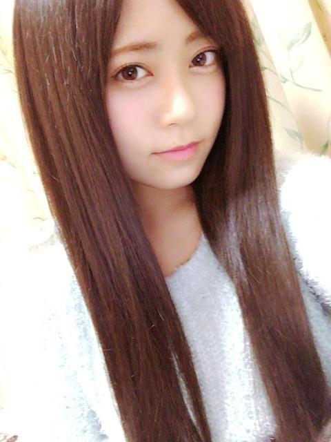 【朗報】あのHKT48にもホンモノの美少女がいた!!!!!!