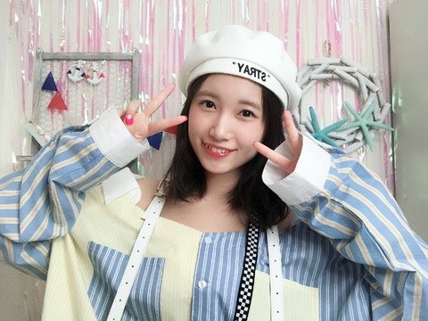 【HKT48】朝長美桜がこっそり好きそうな映画