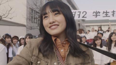 【AKB48G】「身長だけがネックだな…」って思うメンバー