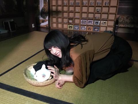 【悲報】さや姉ヲタが山本彩卒コンと日程が被った横山由依出演のマジムリ舞台のチケットを買い占めて、客席をガラガラにすることを提案