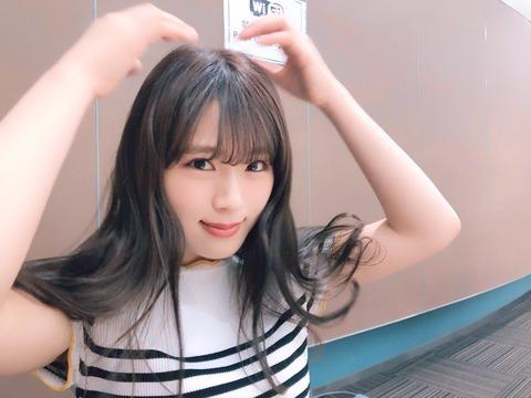 【NMB48】なぎちゃんが虫を食べる動画が面白過ぎるwww【渋谷凪咲】