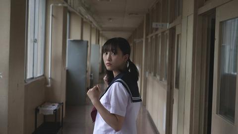 【朗報】元SKE48の松井玲奈さん、アメトーーク「ろくでなしブルース芸人」に出演!!!