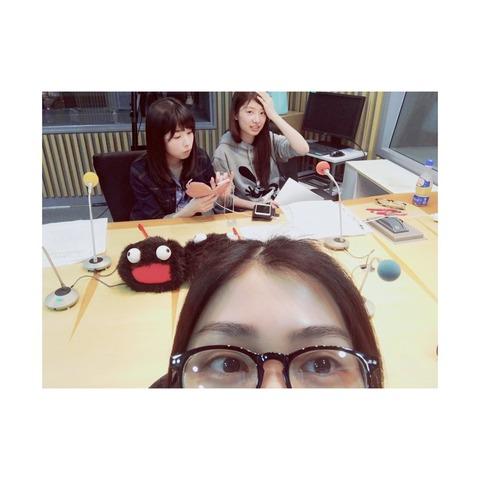【AKB48】田野ちゃんって性格キツすぎじゃないか?【田野優花】