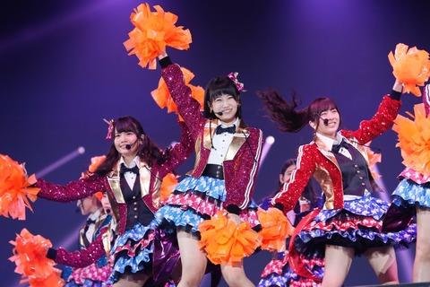 【AKB48G】美桜より可愛い名前のメンバーっている?