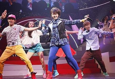 【AKB48G】メンバーの持ちネタで面白いのは