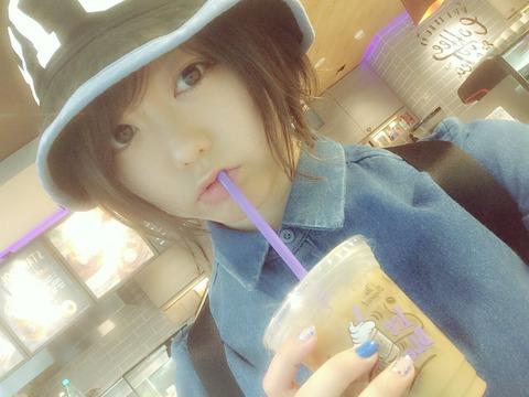 【AKB48】アイドルライター「峯岸みなみの卒業が近日中ではとの話が流れた」