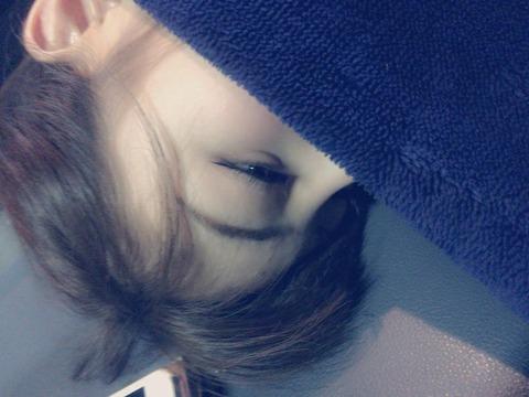 【悲報】岡田奈々ちゃんが病み始めている