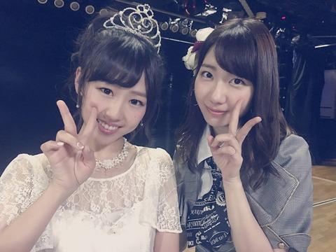 【元AKB48】内山奈月のぐぐたす「なっきー最後に語っちゃうよ」が凄い