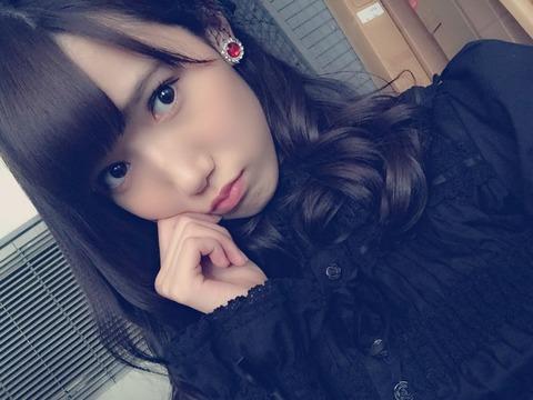 【HKT48】田中菜津美ってある意味化け物だよなwww