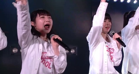 【AKB48】これが本店の次世代アイドルたちだ!