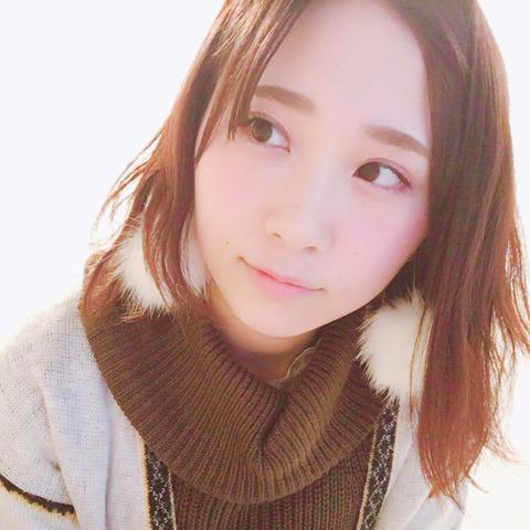 【AKB48】高橋朱里ってなんで口は達者なのに身体はだらしないの?
