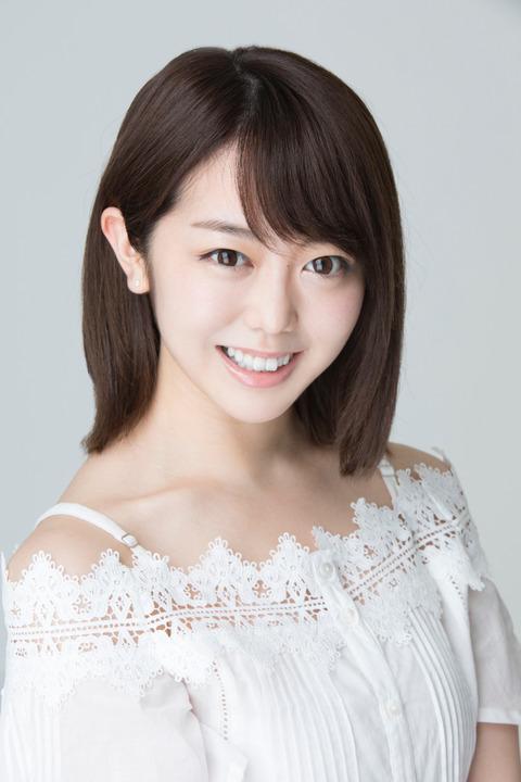 【AKB48】峯岸みなみ卒コン延期&チーム8・6周年コンサート中止
