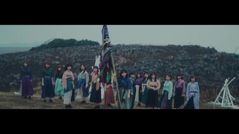 【HKT48】新曲が「74億分の1の君へ」に次ぐワースト曲だった件【3-2】