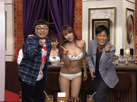 【元SKE48】鬼頭桃菜こと三上悠亜「オタクと道で話してたらメンバーに密告され干された」