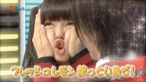 【悲報】市川美織が兼任から3ヶ月経ってもN公演に出てない【NMB48】