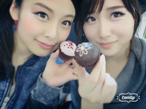 【AKB48】高橋朱里ってあんまり茨城出身なことを言わないけどなんで?