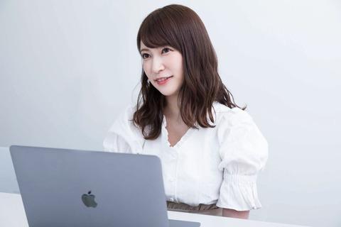 【悲報】あの人気YouTuberが一部の大量投票を促すメンバーを批判!!!【NMB48・吉田朱里】